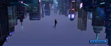 Spider-Man: Into the Spider-Verse Photo 4
