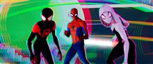 Spider-Man: Into the Spider-Verse Photo 15