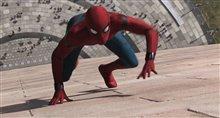 Spider-Man : Les retrouvailles Photo 11