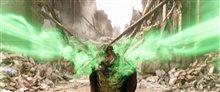 Spider-Man : Loin des siens Photo 7