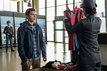 Spider-Man : Loin des siens Photo 9