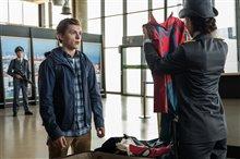 Spider-Man : Loin des siens Photo 9