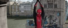 Spider-Man : Loin des siens Photo 15