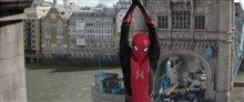 Spider-Man : Loin des siens Photo 15