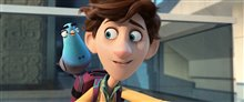 Spies in Disguise Photo 5