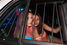 Spring Breakers Photo 4