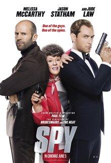 Spy Photo 8
