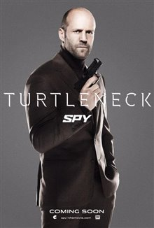 Spy Photo 12 - Large