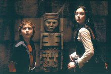 Spy Kids 2: The Island of Lost Dreams photo 3 of 4