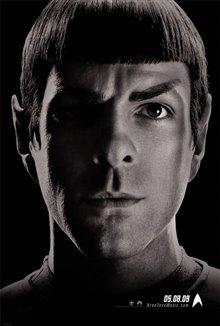 Star Trek Photo 54 - Large