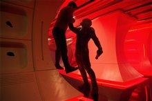 Star Trek au-delà Photo 2