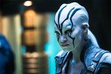 Star Trek au-delà Photo 12