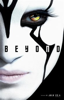 Star Trek Beyond Photo 31