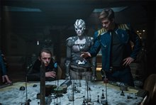 Star Trek Beyond Photo 18
