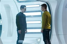 Star Trek Into Darkness photo 4 of 45