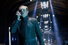 Star Trek Into Darkness photo 6 of 45