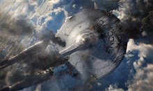 Star Trek Into Darkness Photo 23