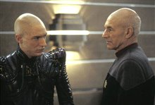 Star Trek: Nemesis Photo 6