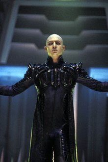 Star Trek: Nemesis photo 18 of 21