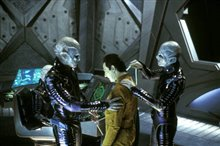 Star Trek: Nemesis Photo 11