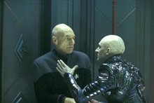 Star Trek: Nemesis photo 12 of 21