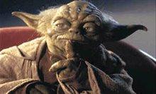 Star Wars: Episode I - The Phantom Menace Photo 5