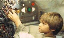 Star Wars: Episode I - The Phantom Menace Photo 7