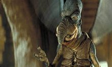 Star Wars: Episode I - The Phantom Menace Photo 9