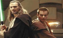 Star Wars: Episode I - The Phantom Menace Photo 11