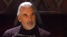 Star Wars: Episode II - Attack Of The Clones photo 17 of 25
