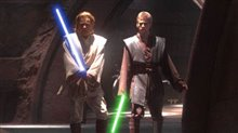 Star Wars: Episode II - Attack Of The Clones Photo 3