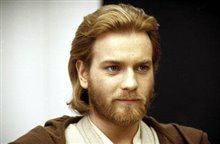 Star Wars: Episode II - Attack Of The Clones Photo 5