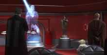 Star Wars: Episode II - Attack Of The Clones Photo 15