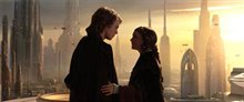 Star Wars: Episode III - Revenge of the Sith Photo 4