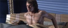 Star Wars: Episode III - Revenge of the Sith Photo 8