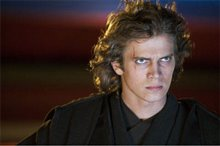 Star Wars: Episode III - Revenge of the Sith Photo 13