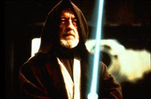 Star Wars: Episode IV - A New Hope Photo 2