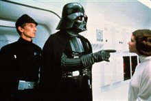 Star Wars: Episode IV - A New Hope Photo 4