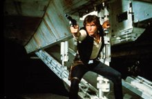 Star Wars: Episode IV - A New Hope Photo 6