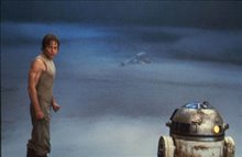 Star Wars: Episode V - The Empire Strikes Back photo 6 of 11