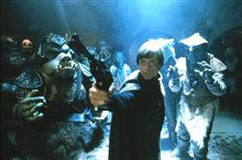Star Wars: Episode VI - Return of the Jedi Photo 9