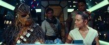Star Wars : L'ascension de Skywalker Photo 9