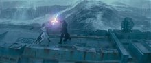 Star Wars : L'ascension de Skywalker Photo 11