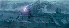 Star Wars : L'ascension de Skywalker Photo 11