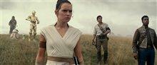 Star Wars : L'ascension de Skywalker Photo 23