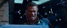Star Wars : L'ascension de Skywalker Photo 27