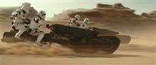 Star Wars : L'ascension de Skywalker Photo 31