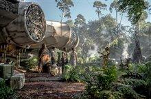 Star Wars : L'ascension de Skywalker Photo 35