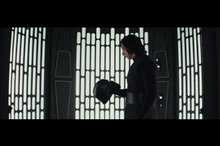 Star Wars : Les derniers Jedi Photo 18