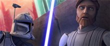Star Wars: The Clone Wars  Photo 4